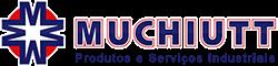 Muchiutti logo
